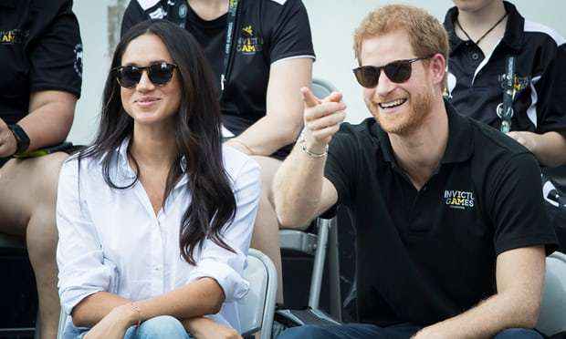prince-harry-to-marry-meghan-markle-next-year