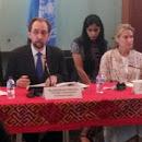 Soroti Situasi di Papua, Komisi HAM PBB Bakal Kirim Tim Pemantau