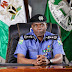 Policeman on the run after testing positive for Coronavirus in Abuja