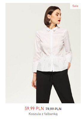 http://www.reserved.com/pl/pl/sale2/woman/tops/ql361-00x/shirt-with-frill