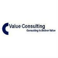 Value c Consulting Walkin