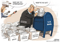 Image result for jerry nadler cartoons