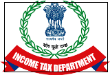 income-tax-department-recruitment