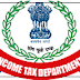 Income Tax Department Recruitment 2021 - 38(thirty eight) Inspector, Tax Assistant & MTS Vacancy
