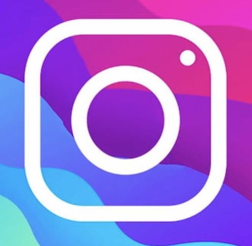 Behind the Scenes Fun On Instagram
