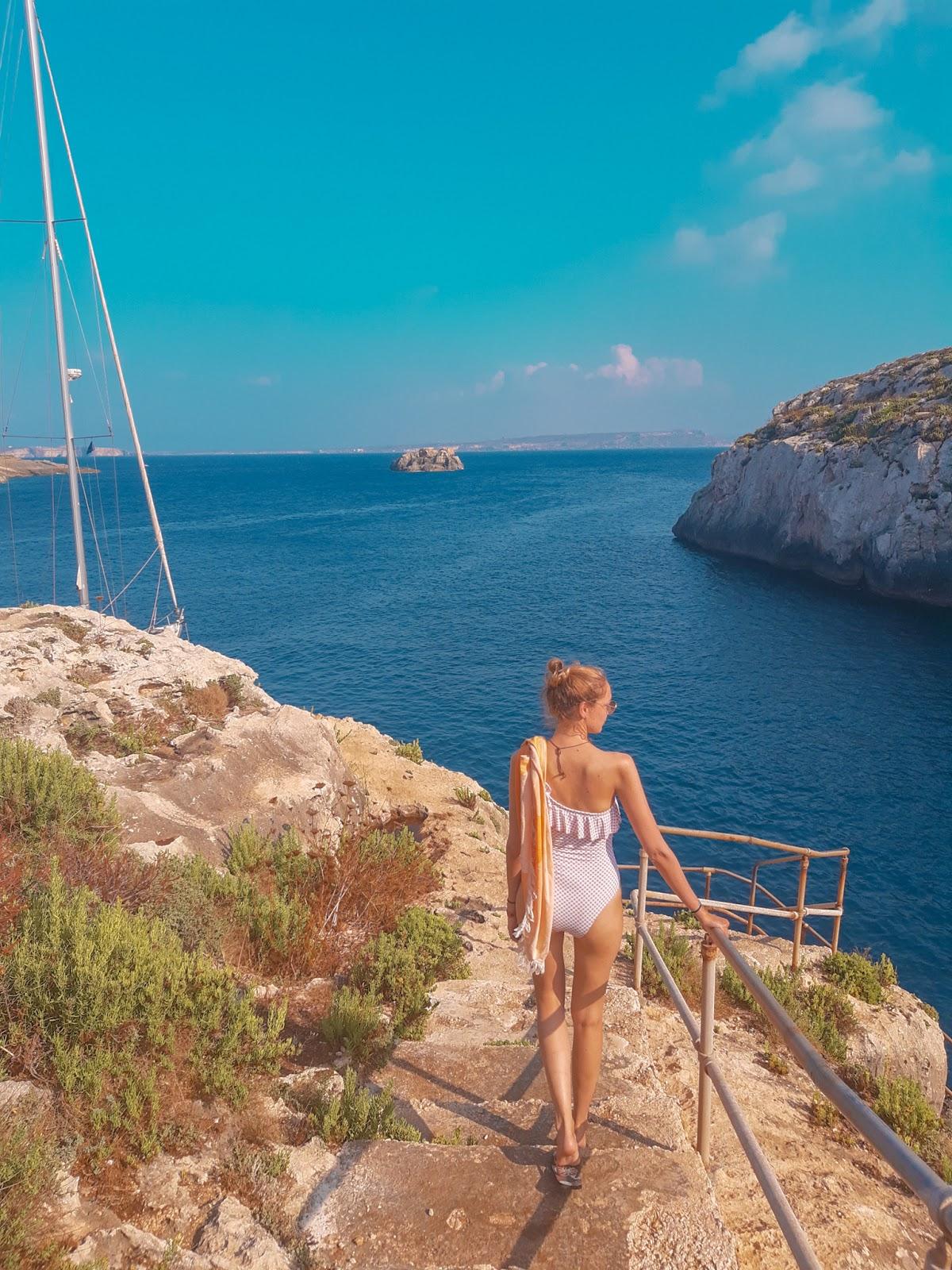 10-cosas-que-hacer-en-malta-viajes-preppyelstravels