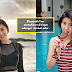 Gambar Elizabeth Tan Tidak Berbaju Tersebar? Ini Penjelasannya!