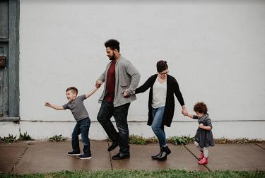 5 dicas para ensinar responsabilidades para crianças