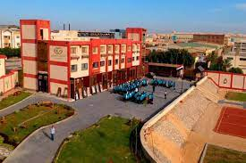 رقم تليفون فروع مدارس البترول بعد الإعدادي مصر 2021