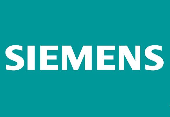 Siemens Syllabus 2021 | Siemens Test Pattern 2021 PDF Download