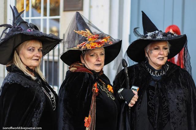 hманикюр на Хэллоуин, Halloween, All Hallows' Eve, All Saints' Eve, костюмы зомби, костюмы на Хэллоуин, макияж на Хэллоуин, декор на Хэллоуин, грим на Хэллоуин, фотоидеи макияжа на Хэллоуин, фотоидеи маникюра на Хэллоуин, макияж праздничный, макияж хэллоуинский, костюмы, костюмы карнавальные, костюмы своими руками, костюмы на Хэллоуин своими руками, как сделать костюм зомби, как сделать грим зомби, , про макияж, про костюмы, , образ на Хэллоуин, маникюр для вечеринки, костюмы для Хэллоуина, ведьмы на Хэллоуин, макияж ведьмы на Хэллоуин, макияж клоуна на Хэллоуин, макияж Сахарного Черепа на Хэллоуин, ttp://prazdnichnymir.ru/ Костюмы на Хэллоуин своими руками
