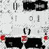 Valencia CF Kits 2020/21 -  DLS20 Kits