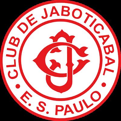 CLUB DE JABOTICABAL