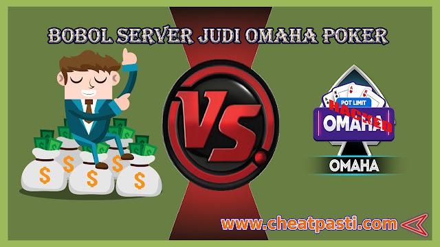 POKER389 - SITUS IDN TERBAIK - Situs Judi Poker Online ...