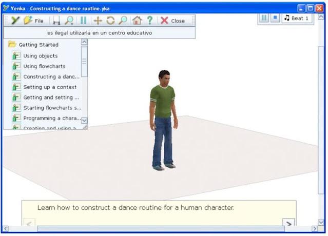 virtual arduino board simulator