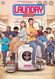 Review Film Indonesia