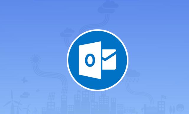 Cara buat email outlook cara daftar email microsoft panduan daftar akun Outlook Mail cara terbaru membuat email hotmail cara membuat email outlokk gratis