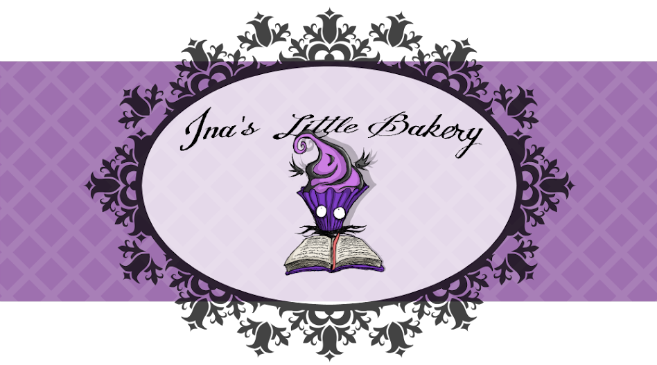 Ina's Little Bakery