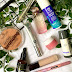 10 beauty favourites of 2020
