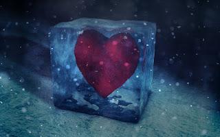 Игры и конкурсы на День Святого Валентина