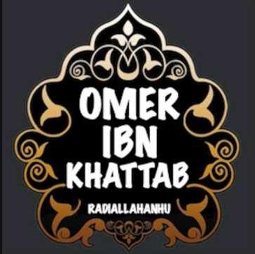 Umar dipandang sebagai lambang keadilan karena sikap zuhudnya dari segala  kenikmatan dunia itu. Dengan zuhudnya itu ia sudah tidak mengenal takut  selain ... 83aaf40f11