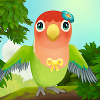 Bird BnB Mod Apk