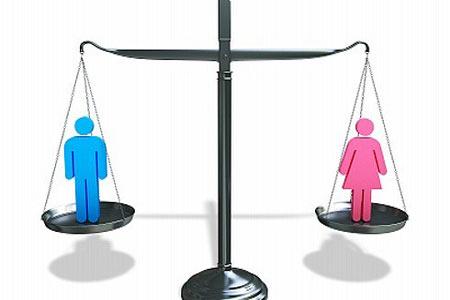 Ücret Konusunda Cinsiyete Dayalı Ayırım Yapılabilir mi?