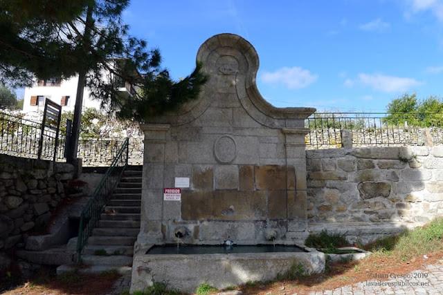 lavadero-fonte-romana