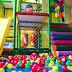 Προ των πυλών κι άλλα μέτρα – Τι θα γίνει με τους παιδοτόπους και τα τεστ για τους αθλητές