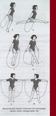 bacaki.id