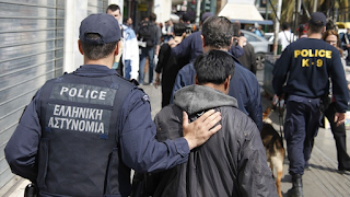 H ΕΛΑΣ προσλαμβάνει αλλοδαπούς: «Για να ξέρουν την γλώσσα των μεταναστών»