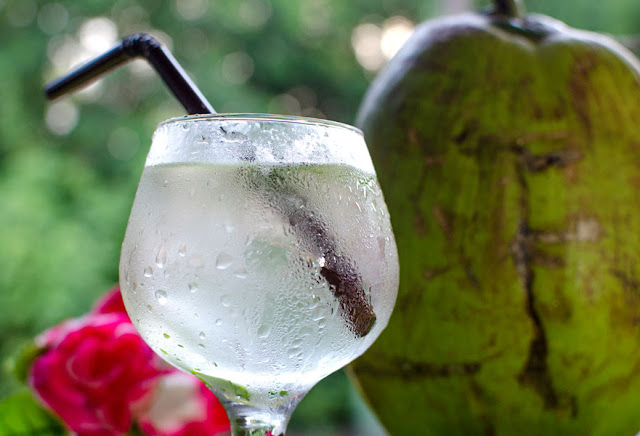 Can You Gain Weight From Drinking Coconut Water