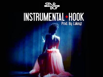 [FreeBeat]: DOWNLOAD JORO INSTRUMENTAL+HOOK PROD.BY LAKEYZ