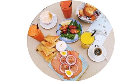 Benedict-breakfast-restaurant-review-Tel-Aviv