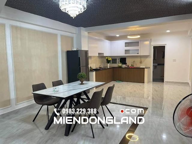 ban-nha-quan-10-bán-nhà-quận-10-miendongland-mien-dong-land (1)