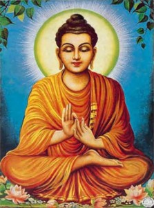 Đạo Phật Nguyên Thủy - Kinh Tăng Chi Bộ - Hỷ do viễn ly sanh