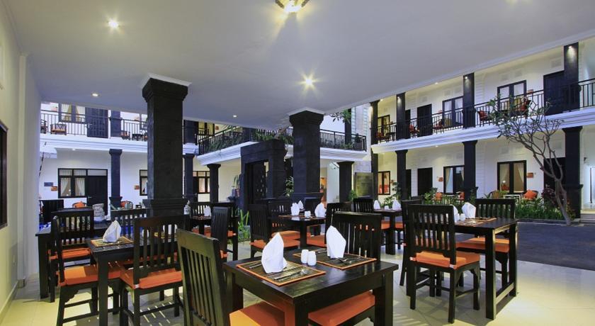 Kubu Anyar Hotel 14