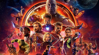 Avengers: Infinity War Review: The Good, The Bad, and The Ugly