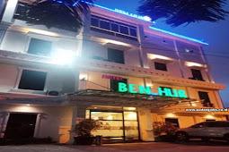 Lowongan Kerja Padang BEN-HUR Hotel September 2019