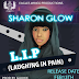 Sharon Glow - Laughing In Pain (Mp3 Download)
