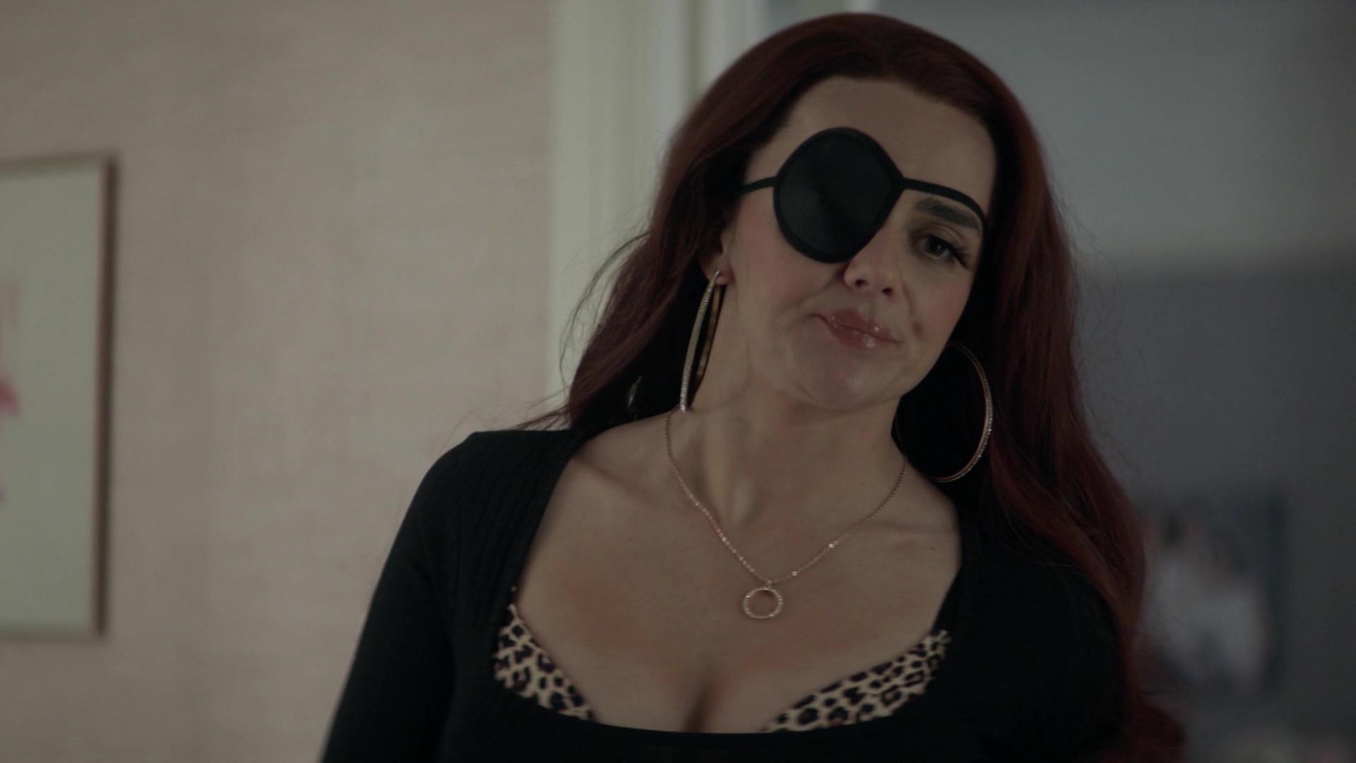 Adult Material (2020) Temporada 1 1080p WEB-DL Latino