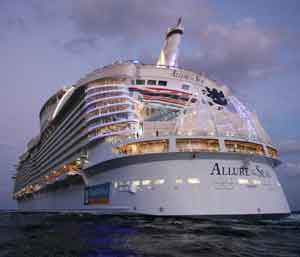 Allure-Of-The-Seas