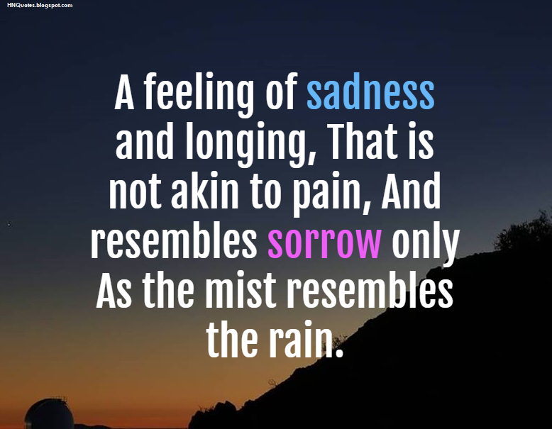 Sad-&-Emotional-Quotes-on-Life-63-Best-Emotional-Quotes[HNQuotes]