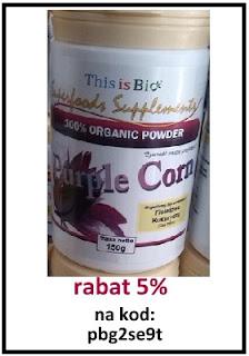 http://thisisbio.pl/fioletowa-kukurydza/116-purple-corn-100-organic-150g-this-is-bio-.html