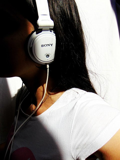 Feeling Bored? Listen To One Of These 4 Podcasts