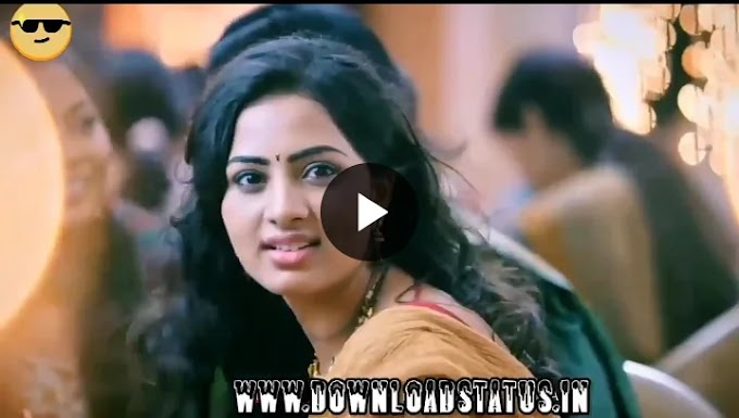New Kannada Love Whatsapp Status Video Download   Cute Love Status Video