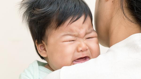 Obat diare pada bayi