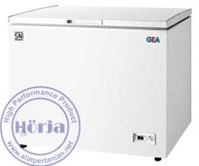 Mesin Pendingin Bakso (Freezer)