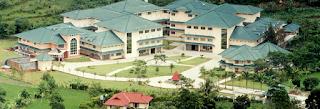 Info Lowongan Kerja Staff IT Maintenance PT Pyridam Farma,Tbk