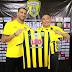 Ex-América-RN, Renan Marques é anunciado pelo Khonkaen FC, da Tailândia